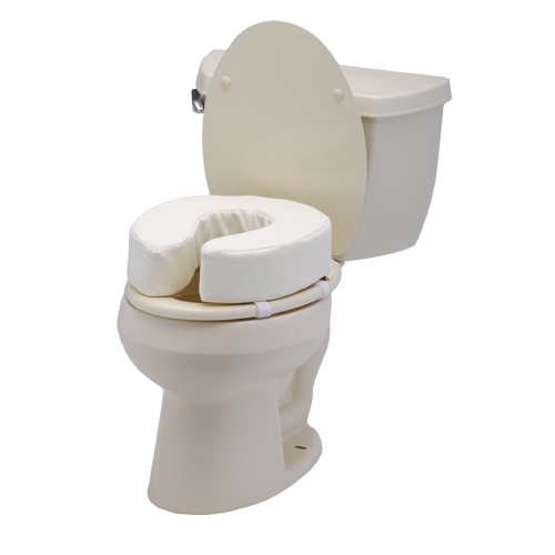 Miraculous Toilet Accessories Caraccident5 Cool Chair Designs And Ideas Caraccident5Info