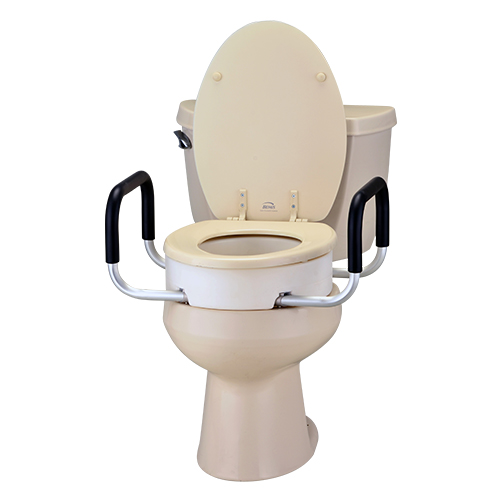 Superb Toilet Accessories Caraccident5 Cool Chair Designs And Ideas Caraccident5Info
