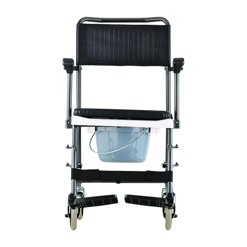 rolling shower chair with drop arm chairs model. Black Bedroom Furniture Sets. Home Design Ideas