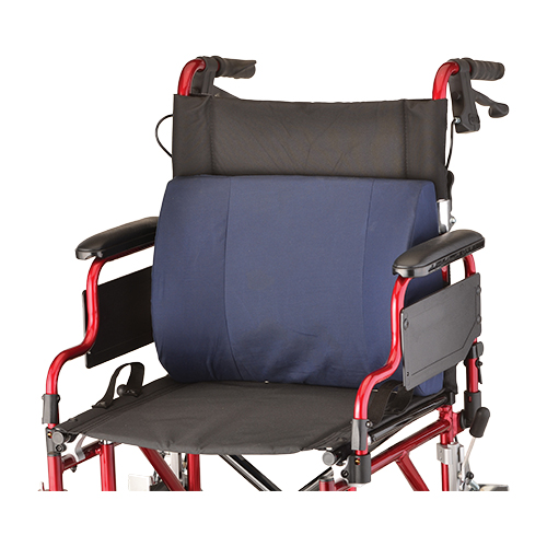 Office Chairs For Lower Back