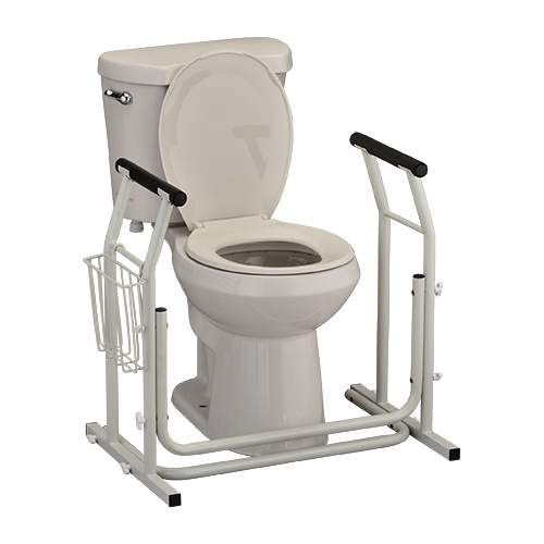Phenomenal Toilet Accessories Ocoug Best Dining Table And Chair Ideas Images Ocougorg