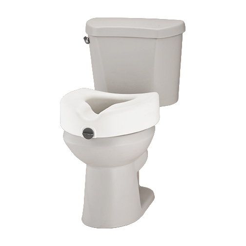 Surprising Toilet Accessories Pdpeps Interior Chair Design Pdpepsorg