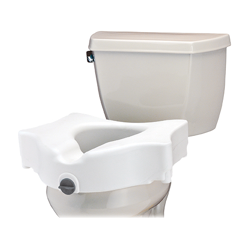 Super Toilet Accessories Pdpeps Interior Chair Design Pdpepsorg