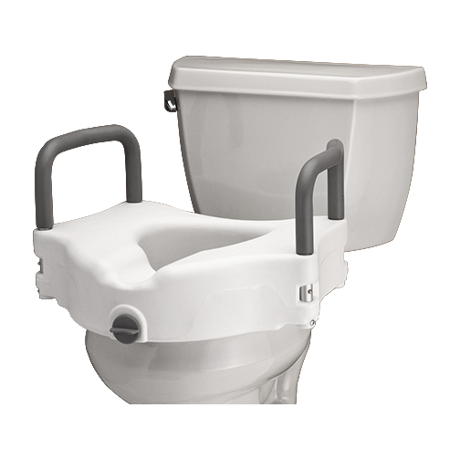 Sensational Toilet Accessories Caraccident5 Cool Chair Designs And Ideas Caraccident5Info
