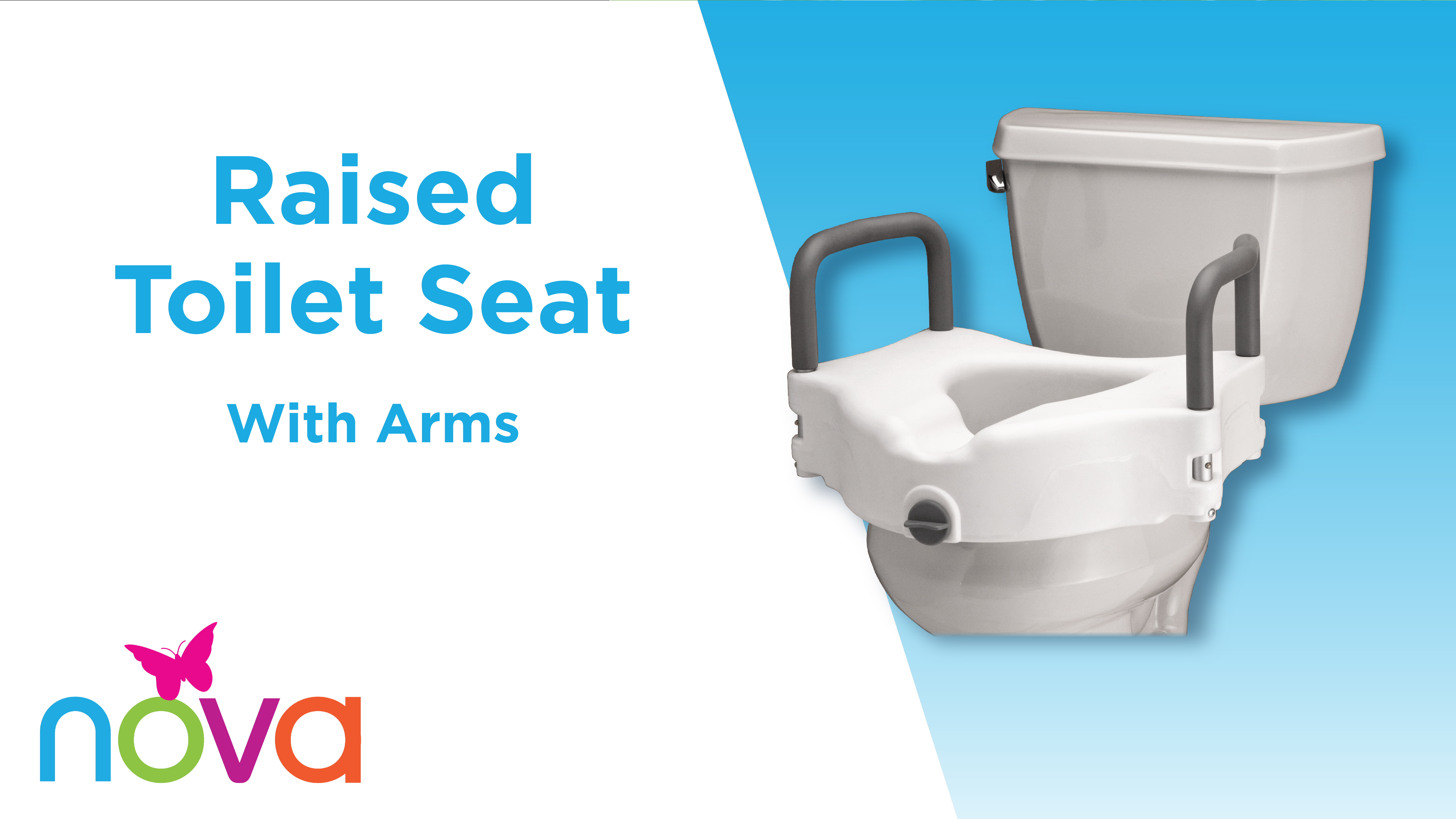 Magnificent Toilet Accessories Pdpeps Interior Chair Design Pdpepsorg